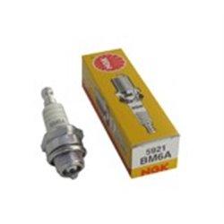C00310416-Indésit-Bac à sel