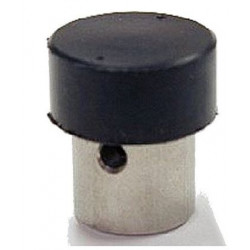 PSPREREG-Sitram Régulateur de pression