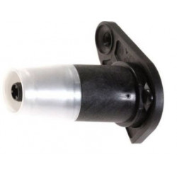 00629102 Bosch Embout perçage Tassimo
