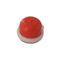 500583213 Astoria Bouton rouge vapeur