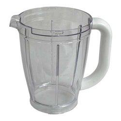 MS-0A16824 Seb Couteau de mixer