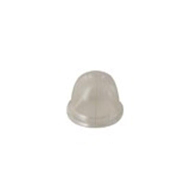 481010398859 Whirlpool Interrupteur d'éclairage