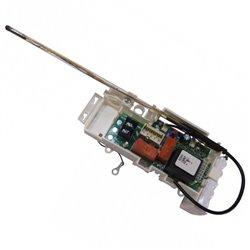 Ampoule four 300°C E27 25W - Electrolux 50279918002