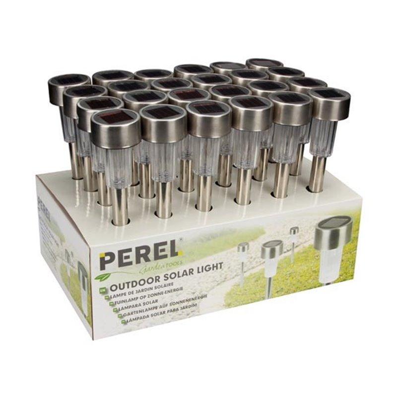 panier de cuisson adaptable vc31233 pour robot culinaire vorwerk tm3300. Black Bedroom Furniture Sets. Home Design Ideas