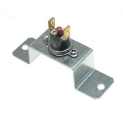 481010490220 Whirlpool Thermostat de four