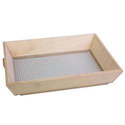 Electrovanne 2 voies 180° pour lave-linge – Candy – 41032538
