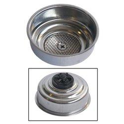 Anti calcaire magnetique TFX20, protege toute votre maison