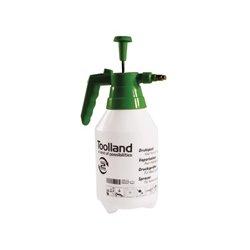 00417964 Relais de démarrage pour refrigerateur Siemens 00417964