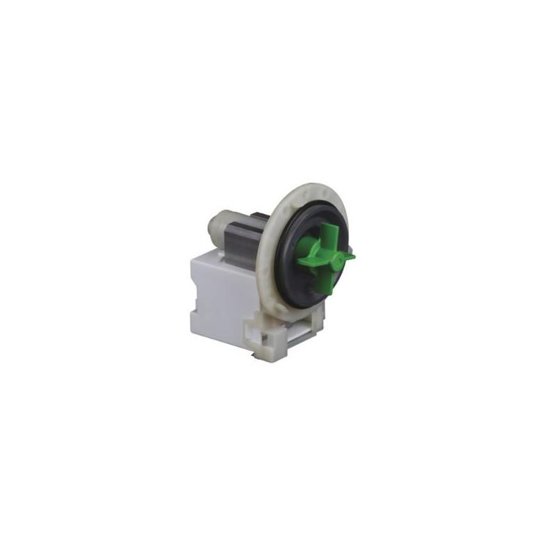 55x5640 pompe de vidange fagor brandt vente en ligne for Adaptateur robinet lave vaisselle