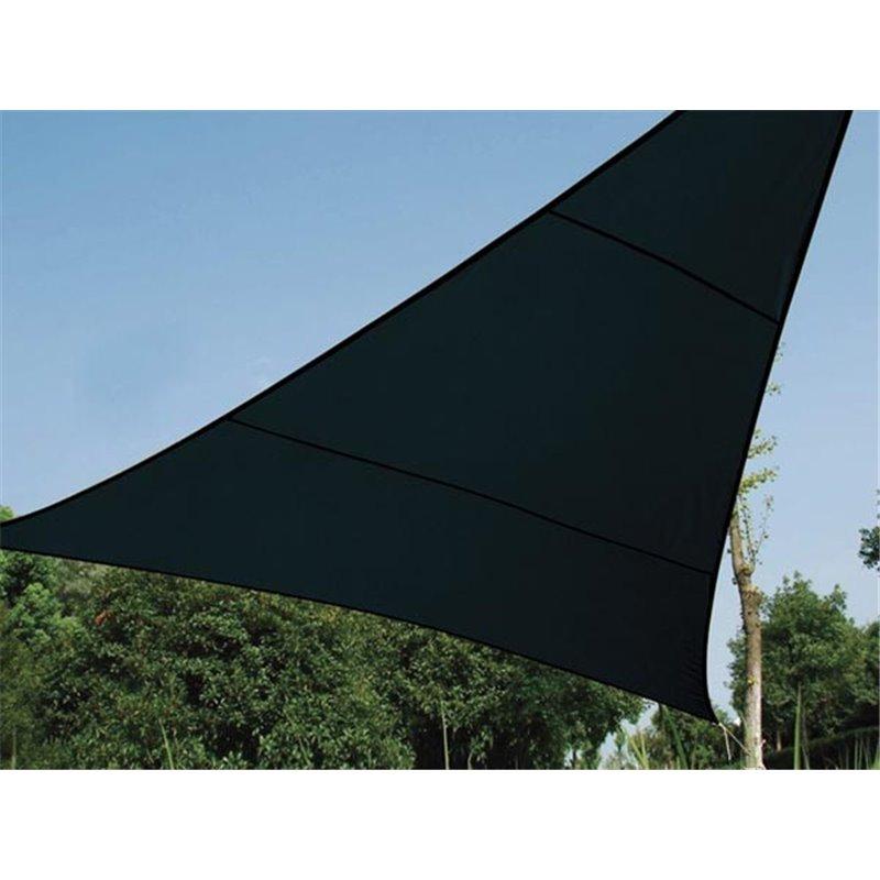 Couvercle collecteur d'eau pour lave-vaisselle Bosch 00611322