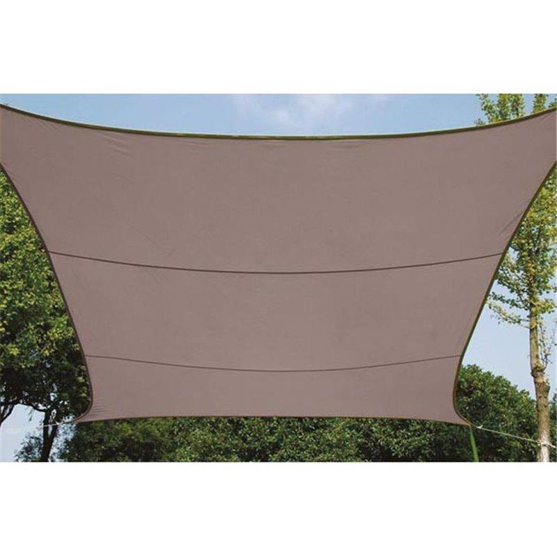 9001968420 Electrolux Sacs aspirateurs (x4) E53 + filtre