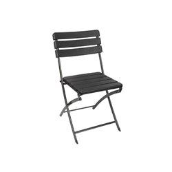 ss-993419 Cookeo Support du bouton « retour »