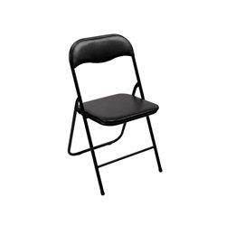 SS-993420 Cookeo cadran