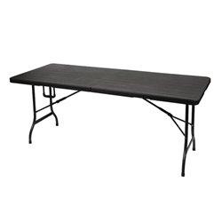 9590178 Liebherr Kit réparation poignée