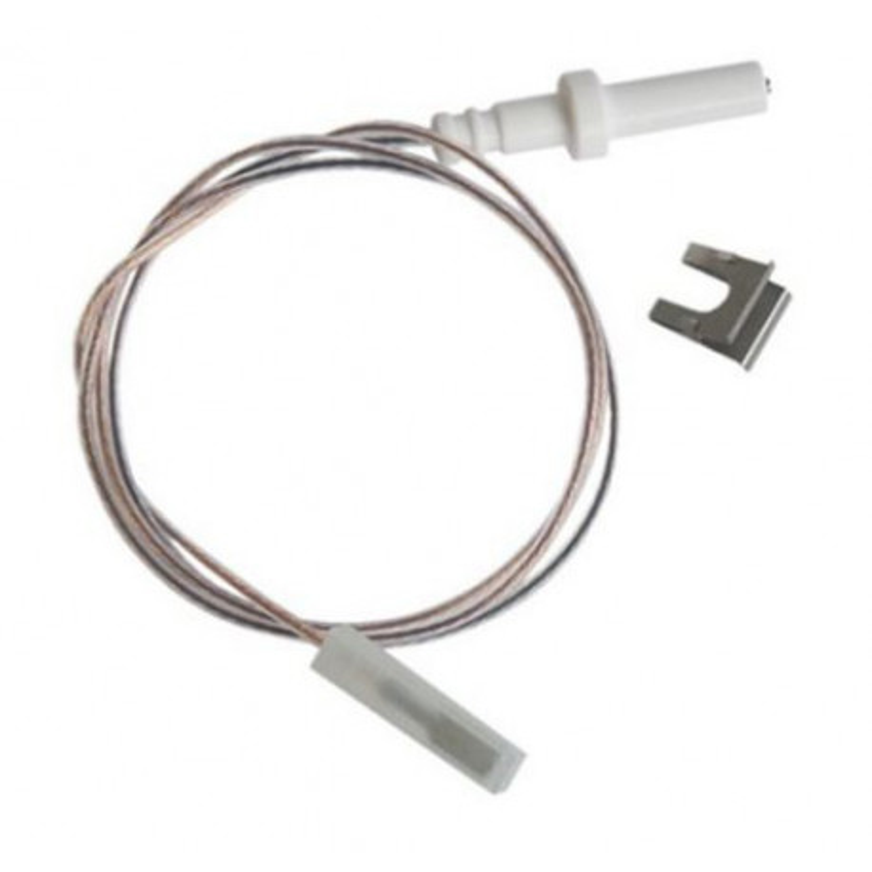 bougie9037 kit injecteurs gaz