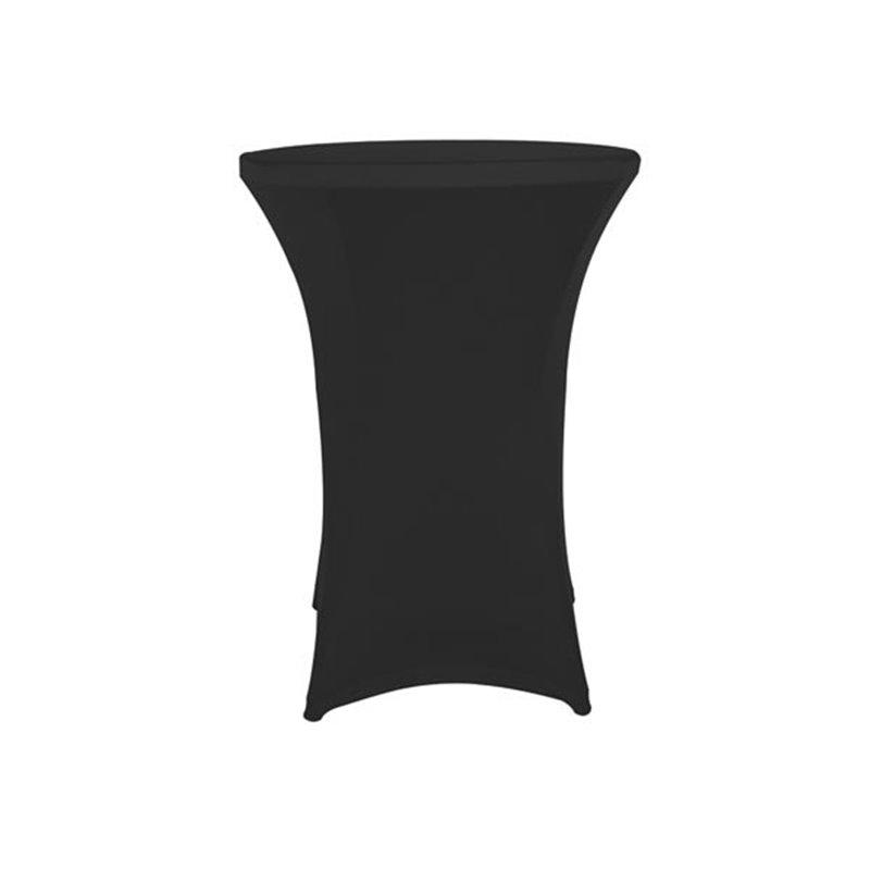 75x2381 Brandt - Chapeau bruleur