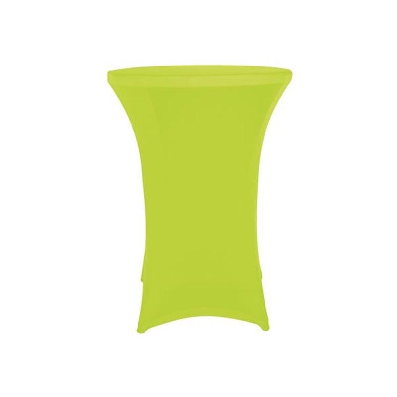 Portillon freezer – Indésit Ariston C00268465