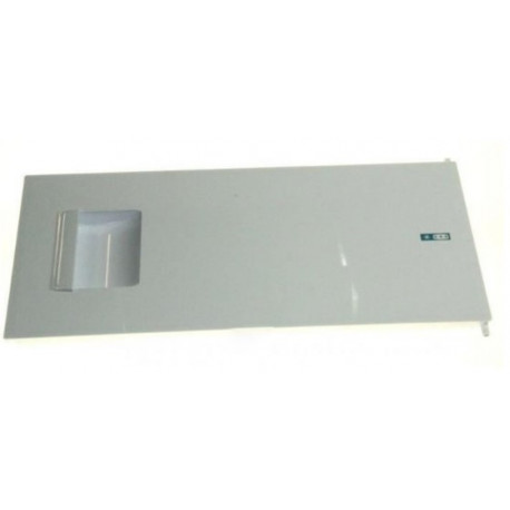 Portillon freezer – Indésit Ariston C00268465