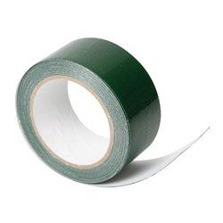 Joint torique capteur température Electrolux 1118535010