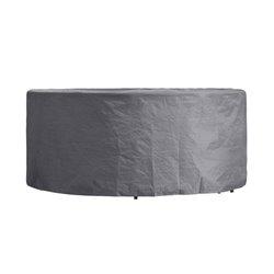 50266741003 - Pompe de vidange Askoll