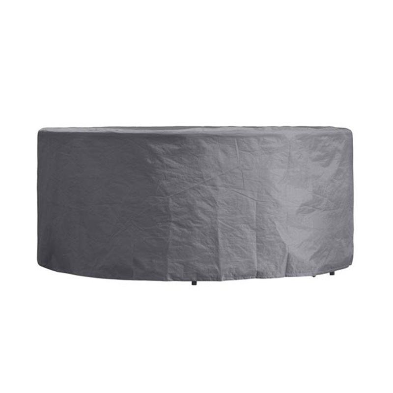 50266741003 pompe de vidange askoll. Black Bedroom Furniture Sets. Home Design Ideas