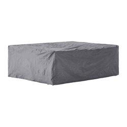 As0021113 Brandt Carte de puissance (droite ou gauche)