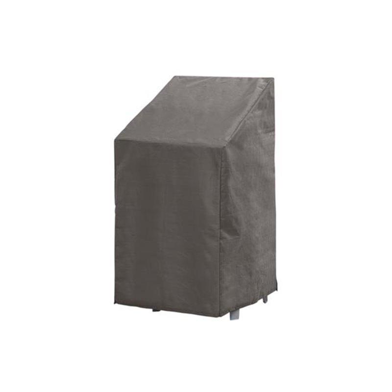35507 Vestel Flotteur / débitmètre