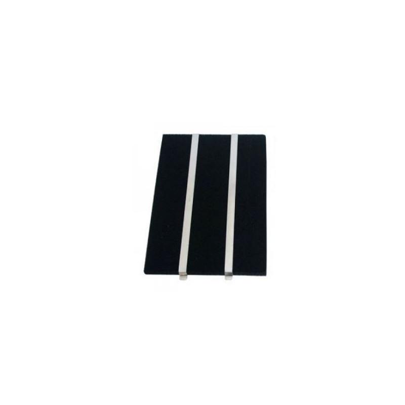 Filtre à charbon – brandt 74x4121