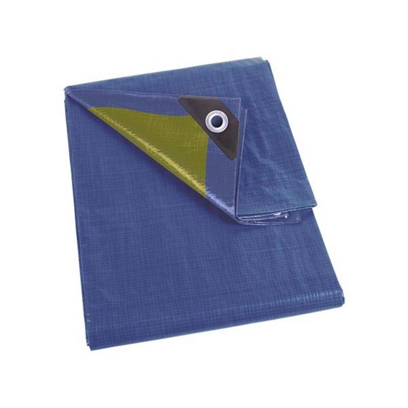 00703147 Bosch Pompe de vidange