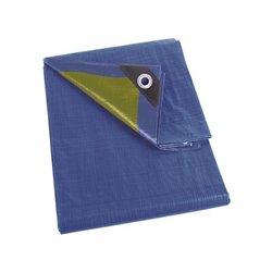 Galet tendeur / poulie tendeur avec support pour sèche-linge – Ariston Indésit – C00113879