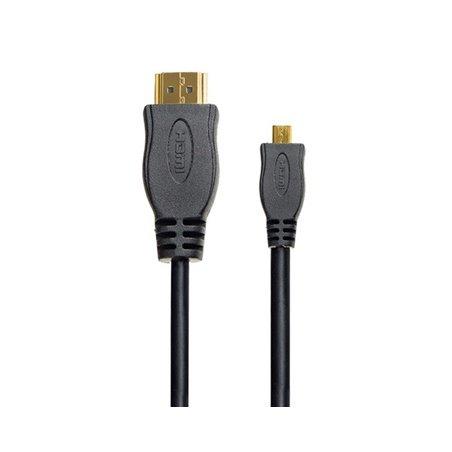 Tuyau alimentation aquastop pour lave-vaisselle – Bosch 00299756