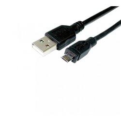 00645174 Bosch Filtre anti-peluches pour sèche-linge