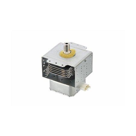 Filtre à charbons pour hotte – Faure 9299793701