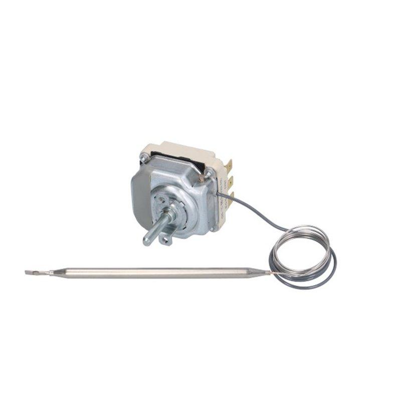 Agraphe (collier de serrage) intérieur de hublot pour lave-linge Whirlpool 480111101026