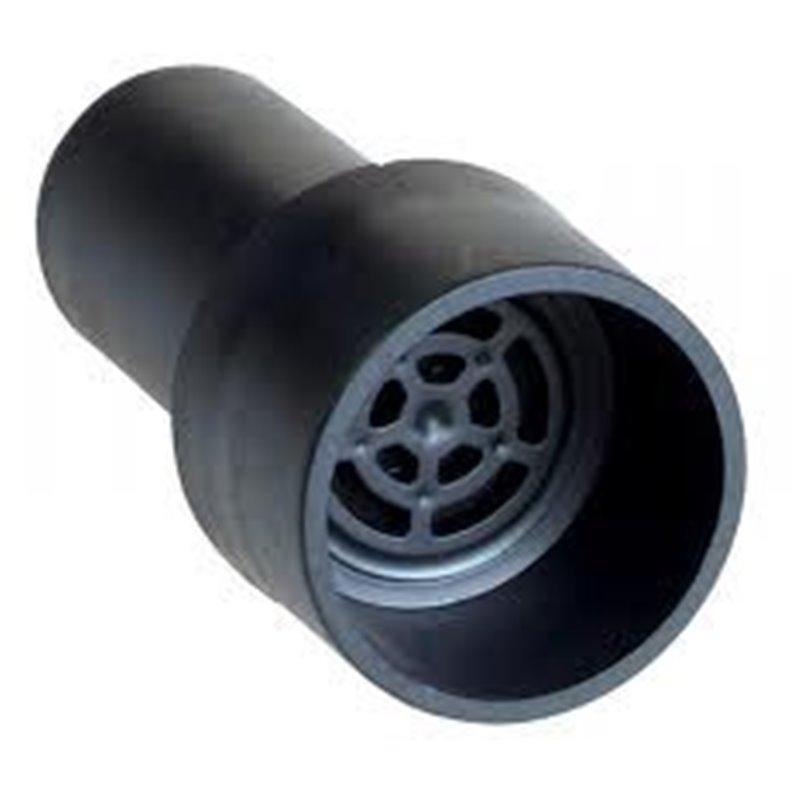 C00077140 - Pompe de cyclage