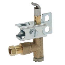 Kit évacuation universel fenêtre et porte pour climatiseur Whirlpool 484000008629