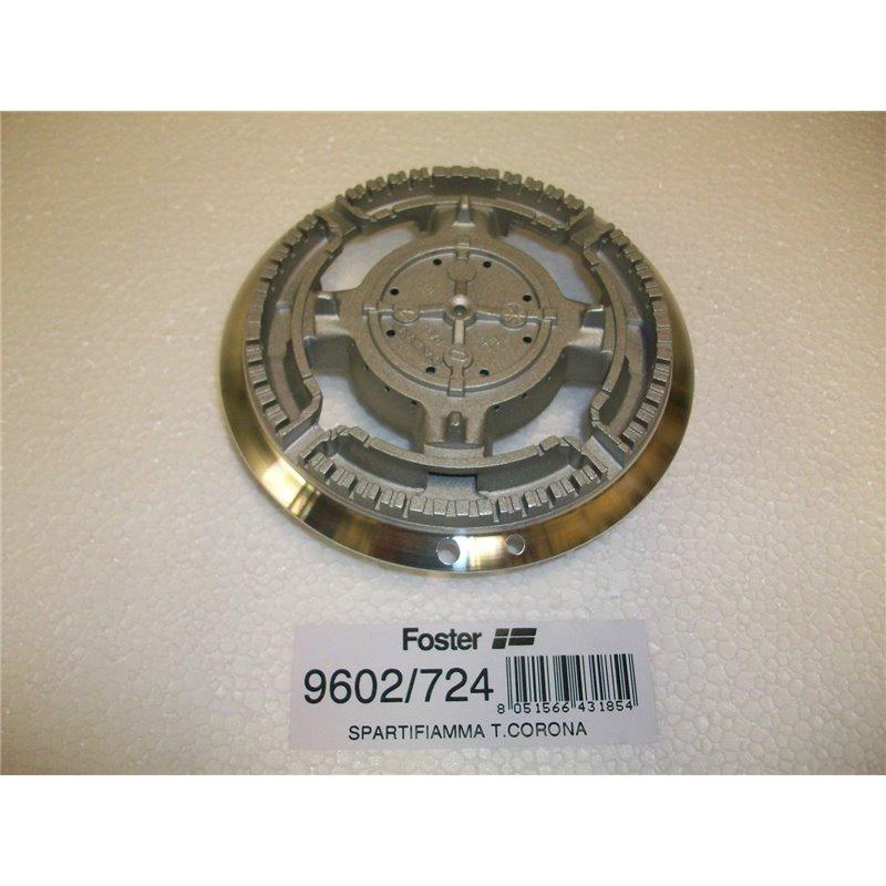 thermostat klixon pour lave vaisselle rosi res 91201305. Black Bedroom Furniture Sets. Home Design Ideas