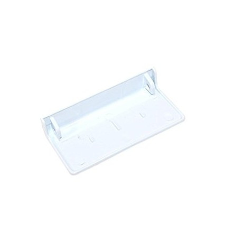 C00023128 Indésit Poignée de portillon de réfrigérateur