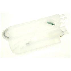 61000880 Chaffoteaux Capacité eau composite 13-16L pour chauffe-eau