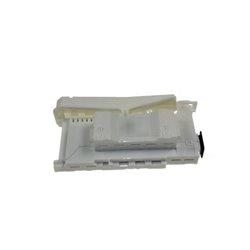 Balconnet supérieur pour réfrigérateur Beko 4220790200