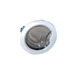 Couvercle de balconnet pour réfrigérateur Beko 4220780200