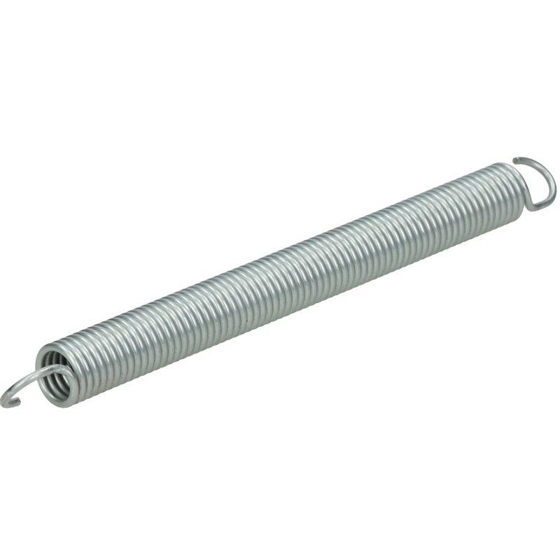 41015135-Poignee-de-porte-pour-réfrigérateur-candy-41015135