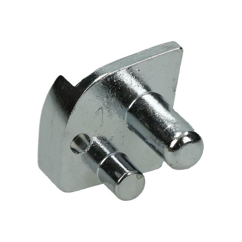 00369605 Bosch Cadre de hublot extérieur pour lave-linge