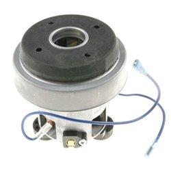 00432074 Bosch Cadre de hublot intérieur pour lave-linge