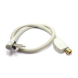 00623842 Bosch Condensateur antiparasites pour lave-linge / sèche-linge et même réfrigérateurs