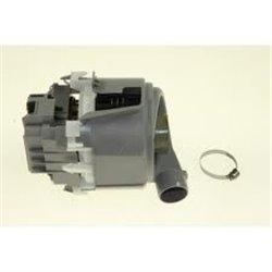 00428210 - EV 2 Voies 180°12mm Rast 2.5