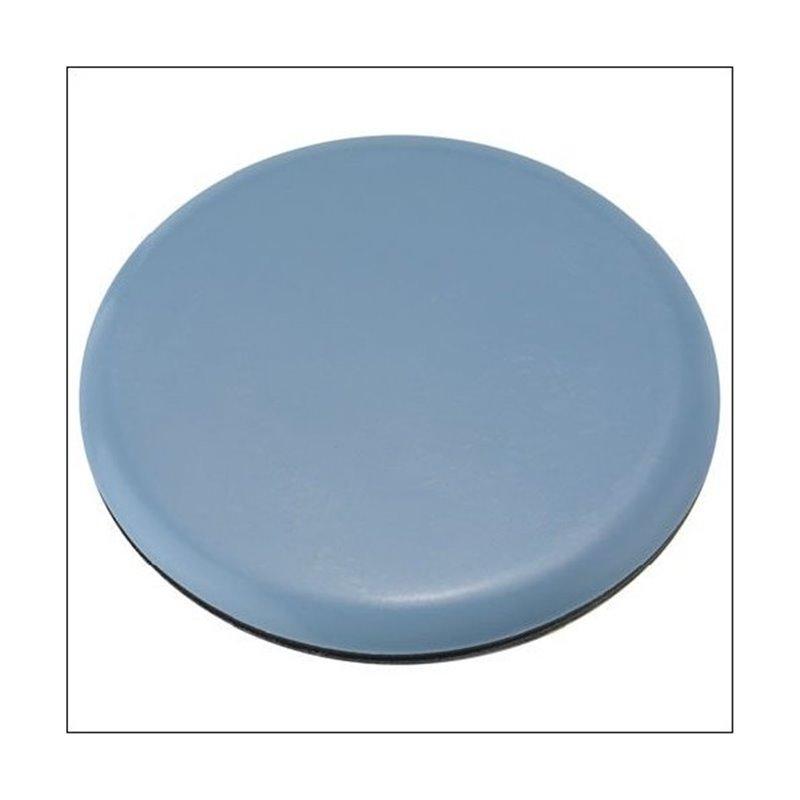 4055136008 Electrolux Kit glissières réfrigérateur, congélateur