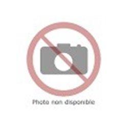 72X8201 brandt Chapeau de bruleur auxiliaire 45mm pour table de cuisson / cuisinière