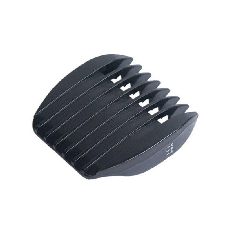 792237 - Joint cocotte minute Seb Clipso Control + / Clipso Easy / Clipso Modulo / Clipso