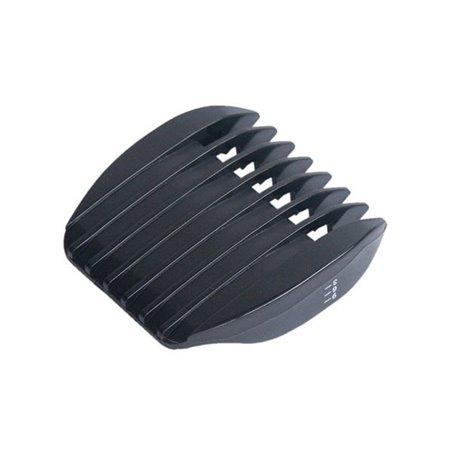 Joint cocotte minute Seb Clipso Control + / Clipso Easy / Clipso Modulo / Clipso - SA-792237
